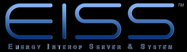 IPKeys Technologies, LLC logo