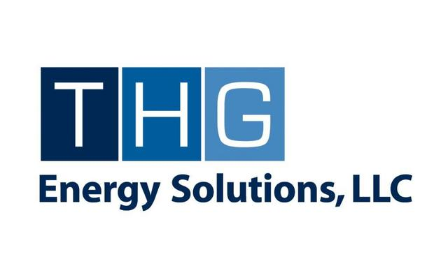 THG Energy Solutions, LLC logo